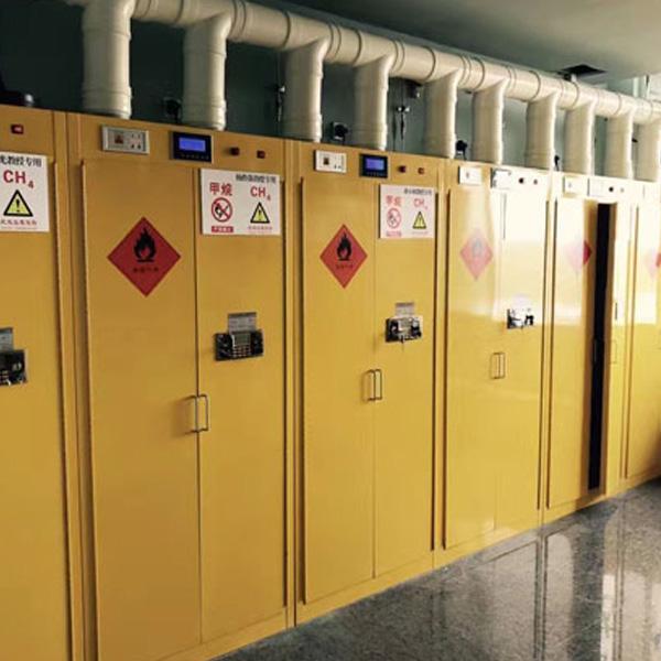 实验室仪器柜