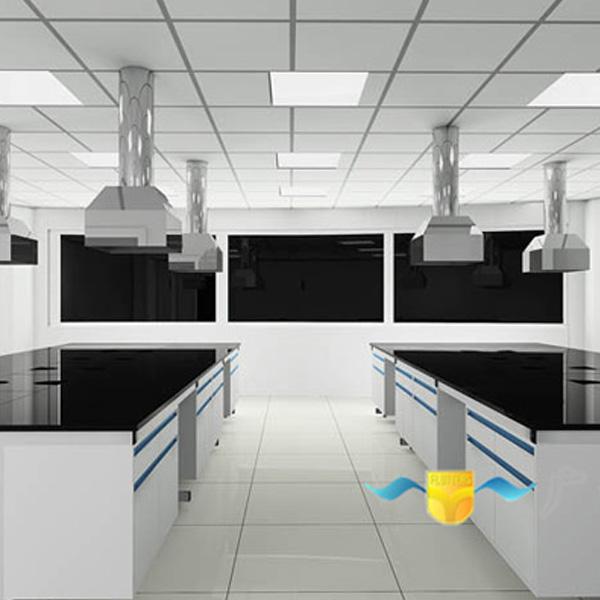 实验室排风罩