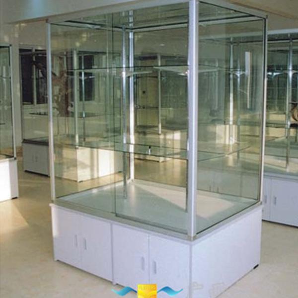 实验室样品保存柜