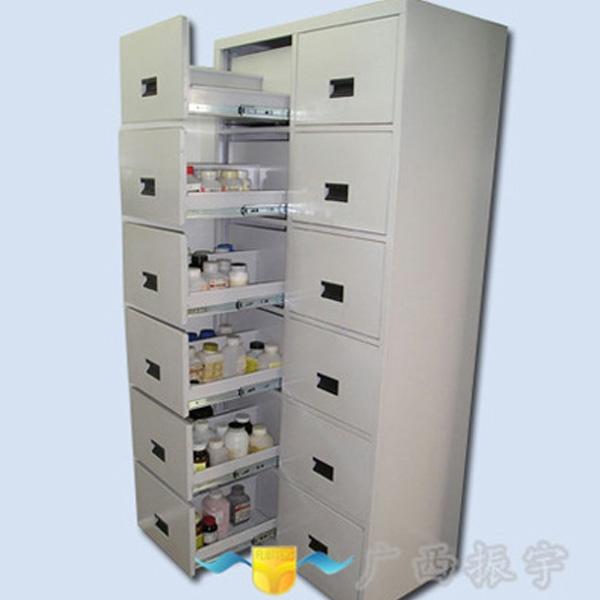 百色药品存储柜