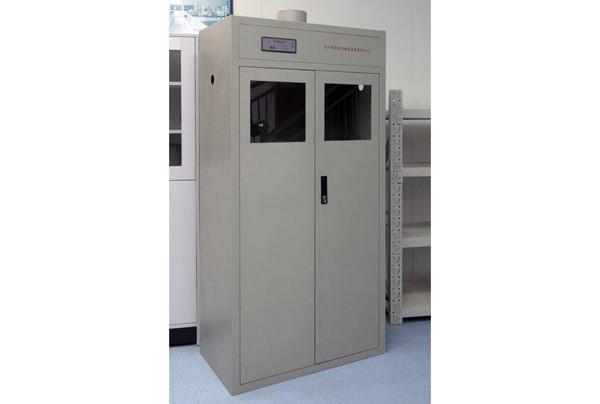 实验室气瓶柜价格
