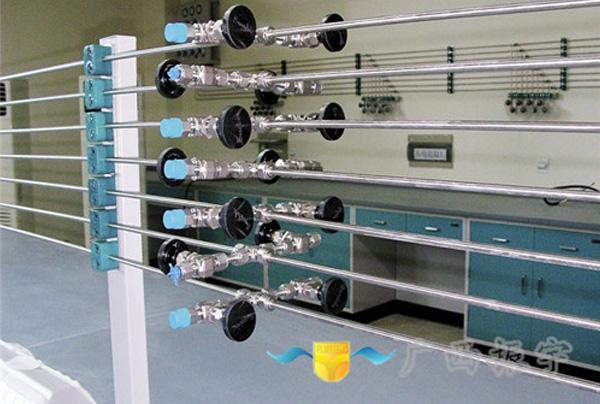 实验室气体减压阀价格