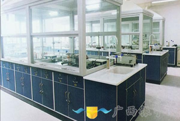 实验室通风设备